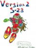 Version 2 S-23