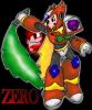 Zero Slashing