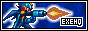 Rockman.exe Headquarters